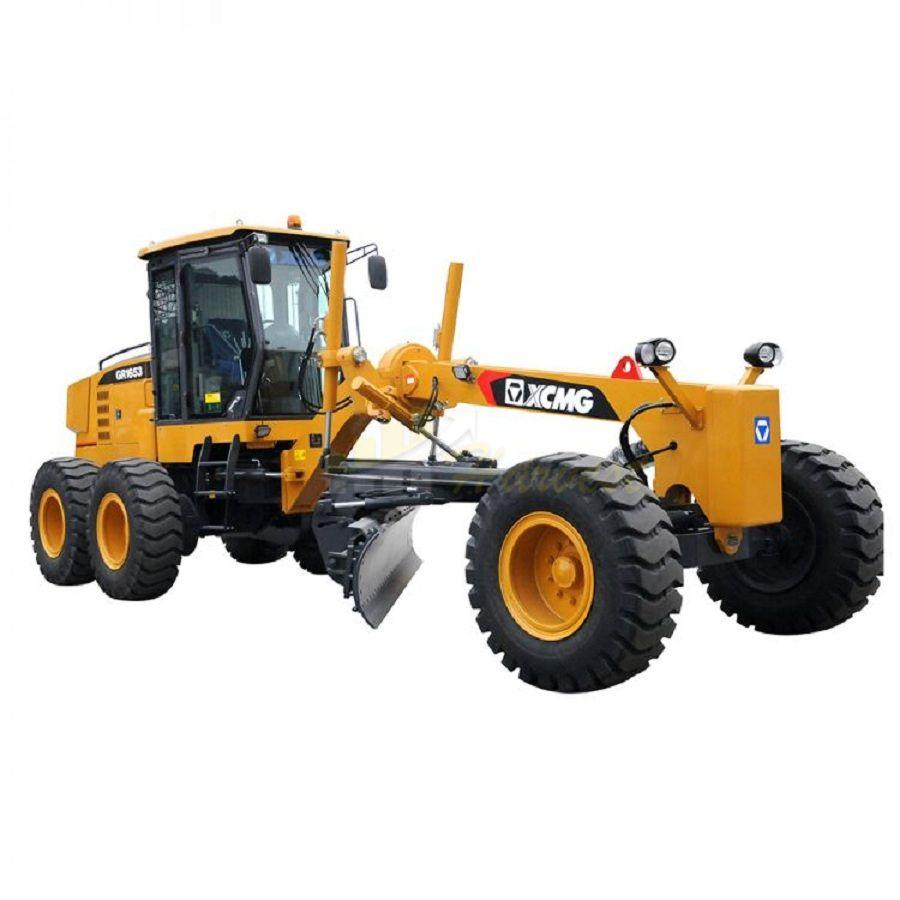 Road Grader Supply