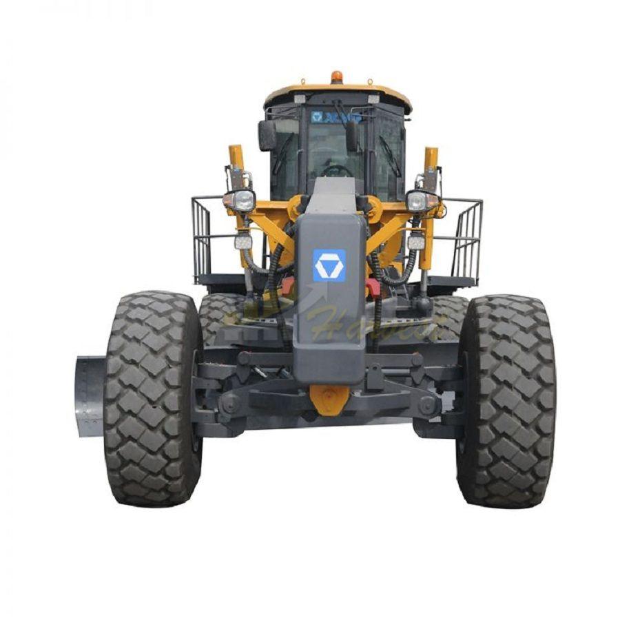 350HP Motor Grader