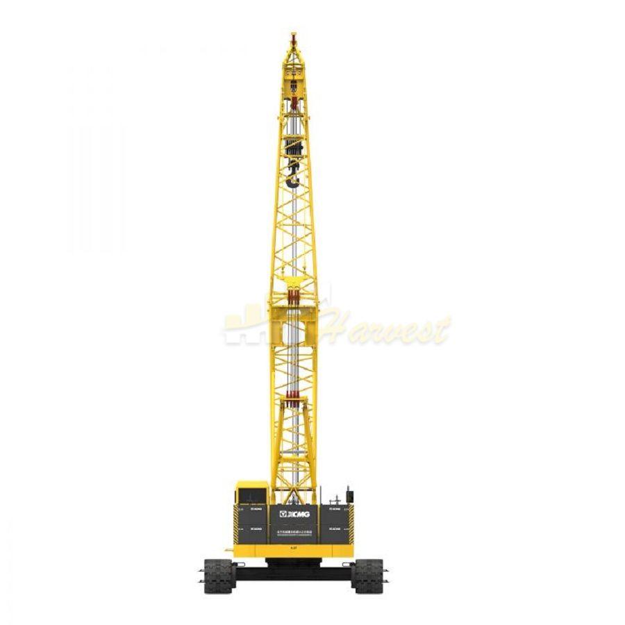XCMG Crawler Crane