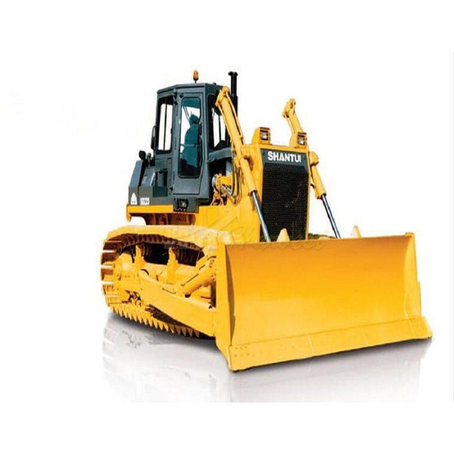 Sd22s 220hp Wetland Bulldozer