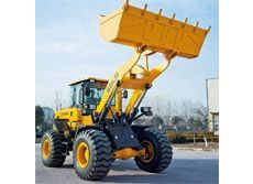 Do you know the Use and Maintenance of Loader?