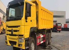 How to Choose a Sanitation Garbage Truck