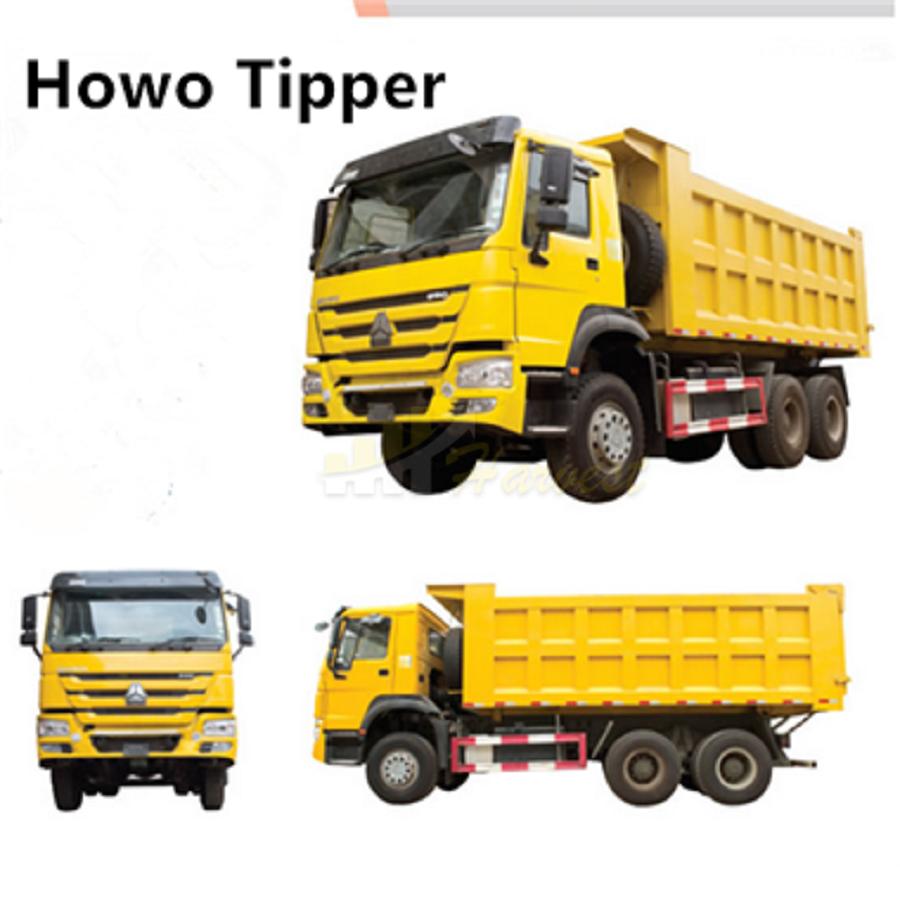 Sinotruk-Howo-10-wheel-dump-truck-dump.png