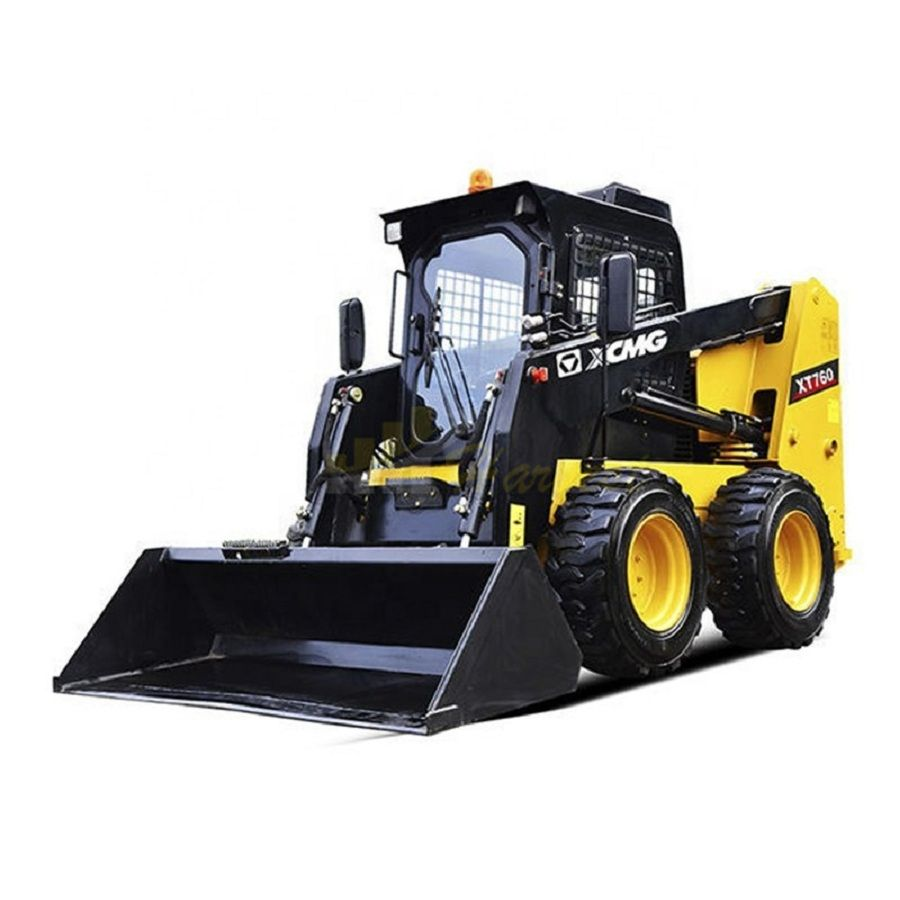 Best-price-of-Small-XG-skid-steer.jpg