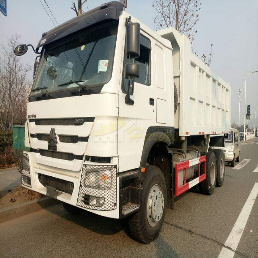 Low Price China Made Foton Dump Truck For Sale,Tipper