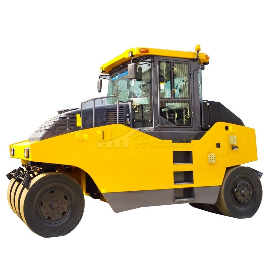 XCMG 26ton XP263 Brand New Tyre Roller Pneumatic Tyred Compactor