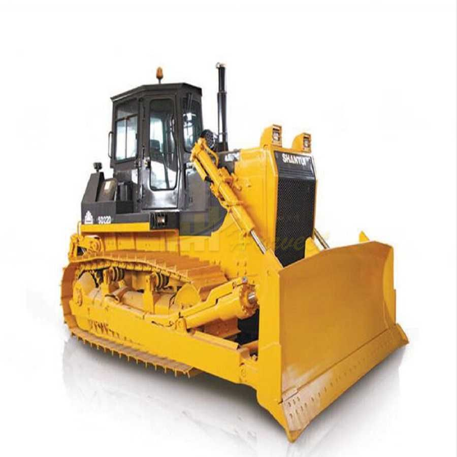 Sd22d 220hp Desert Bulldozer